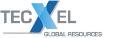 Tecxel Global Resources