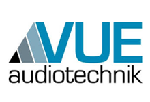 VUE Audiotechnik