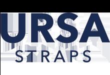 URSA Straps
